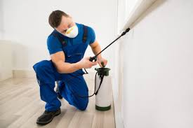 Image result for cost of pest control