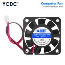 Best value 40x40mm Heatsink – Great deals on 40x40mm Heatsink ...