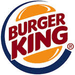 Burger King Hours of Operation   Opening, Closing, Weekend ...