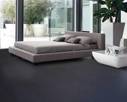 bedroom flooring blue granite bedroom flooring pictures options ideas