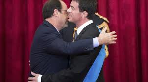 Manuel Valls à l'Elysée Images?q=tbn:ANd9GcRraI4Ag7nHiEzLzbCPSAK6ntuAjFYROW_RY5nKmA3oWJEWQu9j7w