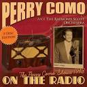The Raymond Scott Orchestra on the Perry Como Show, 1943