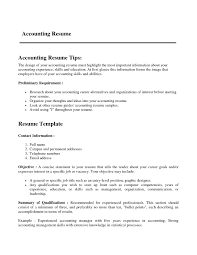 examples of resumes resume writing services top 5 professional 79 fascinating best resume writers examples of resumes