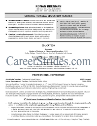 teacher cv help kindergarten teacher resume sample kindergarten teacher resume resume sample education resume sles sle elementary teacher exles
