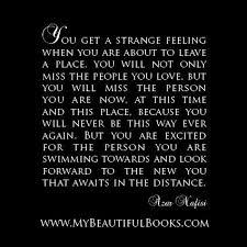 Quotes @ My Beautiful Books on Pinterest | Danielle Laporte ... via Relatably.com