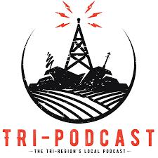 Tri-Podcast