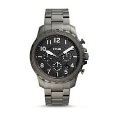 <b>Men's Watches</b>: Shop <b>Watches</b>, <b>Watch</b> Collection for <b>Men</b> - Fossil