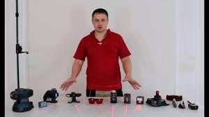 <b>Лазерный уровень Bosch</b> GLL 3-80 P. Лазерный нивелир Bosch ...