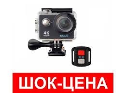 <b>Экшн</b>-<b>камера Eken H9R</b>