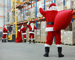top companies hiring for winter seasonal jobs in  winter seasonal jobs