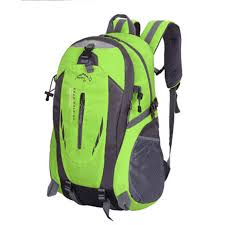 Online Shop LOOZYKIT <b>Men Backpack Mochila Masculina</b> ...