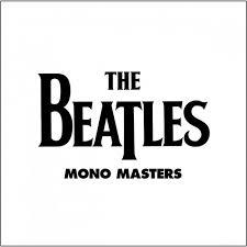 The <b>Beatles</b> - <b>Mono Masters</b> (180g Mono Vinyl 3LP) | Shop Music ...