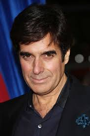 David Copperfield. Los Angeles Premiere of The Incredible Burt Wonderstone Photo credit: FayesVision / WENN. To fit your screen, we scale this picture ... - david-copperfield-premiere-the-incredible-burt-wonderstone-01