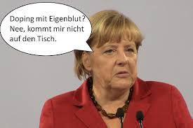 <b>Angela Merkel</b> Eurobike 2013 Fahrrad E-Bike Pedelec Mountainbike Satire - MB-RB-UB-Eurobike-2013-Angela-Merkel-in-den-Mund-gelegt-doping.jpg.3617544