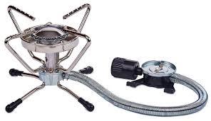 <b>Горелка TOURIST MINI-1000 TM-100</b> — купить по выгодной цене ...