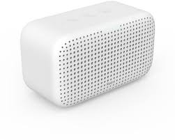 Купить <b>Колонка Xiaomi</b> Redmi <b>Little</b> Love Speaker Play L07A ...