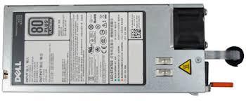<b>Блок питания Dell</b> 550W for 13G - KIT (450-AEIE) 450-AEIE купить ...