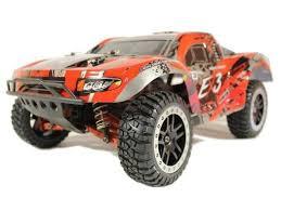 <b>Радиоуправляемый шорт-корс Remo</b> Hobby EX3 UPGRADE 4WD ...