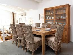 brown wicker outdoor furniture dresses: interesting design indoor wicker furniture white outdoor charming houzz bedroom