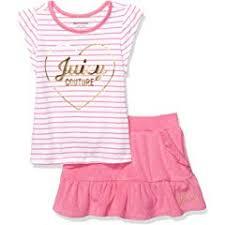 <b>Girls Clothing Sets</b> | Amazon.com