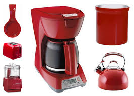 Of Kitchen Appliances The Amazing Kitchen Appliance Intended For Comfortable The