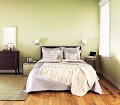 pictures simple bedroom: serene retreat bedroom serene gal serene retreat