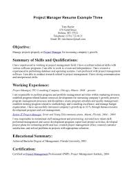 purpose of objective in resume examples   rgea    great resume objective statement examples mr sample resume best resume purpose statement examples