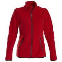 <b>Куртка женская SPEEDWAY LADY</b> оптом с нанесением логотипа ...