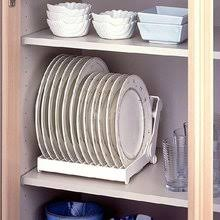 <b>kitchen plate rack</b>
