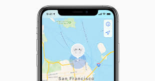 How to find your lost <b>AirPods</b> - Apple Support