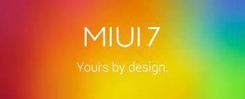 Девелоперська прошивка MIUI ROM 6.5.26. Список змін | MIUI.UA