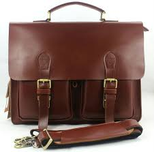 Wholesale High Class Genuine <b>Leather Briefcase</b> portfolio <b>men</b> ...