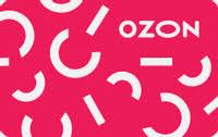 <b>Брелоки</b> мужские купить в интернет-магазине OZON.ru