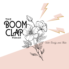 The Boom Clap Podcast