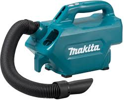 Пылесос <b>Makita</b> CL121DZ - цена, отзывы, характеристики, фото ...