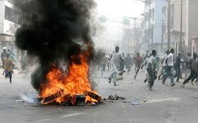 """Résultat de recherche d'images pour """"violences urbaine"""""""