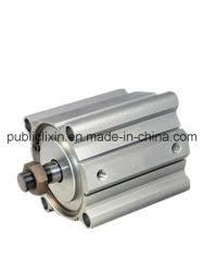 China Sda <b>Cylinder</b>, Sda <b>Cylinder</b> Manufacturers, Suppliers, Price ...