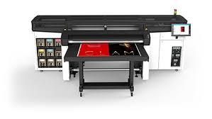 <b>HP</b> Latex printers | <b>HP</b>® Canada