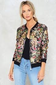 CHANEL | Details. Style 》 in 2019 | Шанель <b>мода</b>, Женские наряды ...