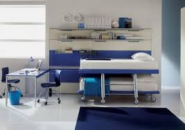 small bedroom paint color white and blue decor small bedroom paint blue small bedroom ideas
