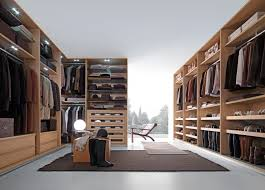 walk in wardrobes closet eurolife kitchens and wardrobes architecture awesome modern walk closet