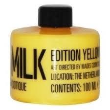 "Молочко для тела <b>Mades Cosmetics</b> ""<b>Экзотический</b> желтый ..."