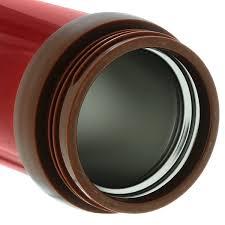 <b>Термос</b> Food Container красный, <b>0.5 л</b> (<b>LaPLAYA</b> 560083) | Купить ...