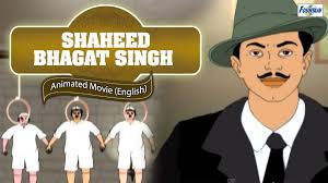 bhagat singh full movie english best animated kids movies bhagat singh full movie english best animated kids movies full life story