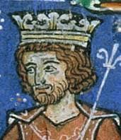 Amalrico I de Jerusalém