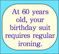 271xNx60_Ironing.png.pagespeed.ic.3bsxHyFTKJ.png via Relatably.com