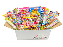 44 pcs delicious snack personalized scrapbook stickers scrapbooking material sticker happy planner decoration craft