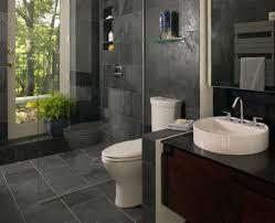 bathroom tile design odolduckdns regard: small bathroom ideas frameless shower small bathroom ideas kohler frameless showerjpg