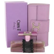 Fragrances for <b>Women</b> - <b>Cindy C</b>. - Fragrances N More