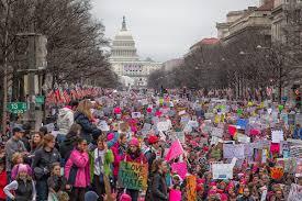 <b>2017 Women's</b> March - Wikipedia